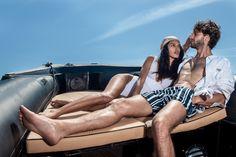 Wanderers rejoice in the face of pure perfection ✨💙 as the beauty of Mykonos unfolds through a Kenshō Mykonos stay. Mykonos Island, Mykonos Greece, Mykonos Luxury Hotels, Ornos Beach, Five Star Hotel, Pure Products