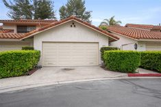 La Costa Meadowridge townhome for sale just listed 539,00