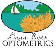Bass River Optometrics