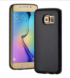 ANTI-GRAVITY CASE FOR SAMSUNG Phone