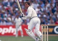 Martin Crowe, Viv Richards, Ian Botham, Cricket Bat, Bats, All About Time, Baseball Cards