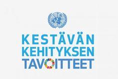 Suomen YK-liitto | YK-liitto.fi