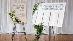 Lauren and Lachlan's wedding was held in the beautiful Carrick Hill marquee. Event styling and design by emkho. Modern Design, Custom Design, Event Styling, Signage, Wedding Styles, Wedding Reception, Backdrops, Finding Yourself, Floral