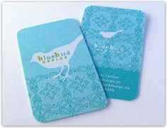 blue-business-cards-02