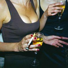 : drinkUK, Peter Dench
