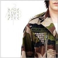 "APOPTYGMA BERZERK – neue EP ""Major Tom"" im August!"