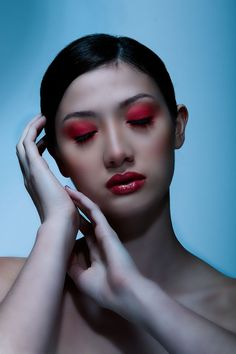 Editorial Makeup by Sue Beauty Shoot, Editorial, Makeup, Model, Hair, Photography, Make Up, Photograph, Fotografie