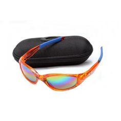 8cb5fa24fc8 62 Best oakley sunglasses images