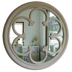 ronde-spiegel-narbonne-usi-maison