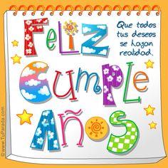 Imagen de http://www.imagenesdefelizcumpleanos.com.mx/wp-content/uploads/2015/02/tarjetas-postales-feliz-cumpleanos.jpg.