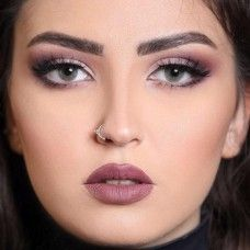 اوليفين Nostril Hoop Ring Nose Ring Hoop Ring