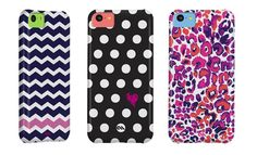 Cool different kinds of cases