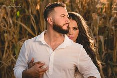 ideas wedding couple photography sun for 2019 Funny Save The Dates, Save The Date Photos, Pre Wedding Shoot Ideas, Pre Wedding Photoshoot, Foto Wedding, Wedding Couple Poses Photography, Romantic Photos, Bridal Pictures, Engagement Photo Inspiration