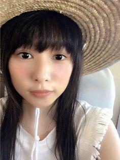 桜井日奈子 公式ブログ - 白猫エクササイズ - Powered by LINE