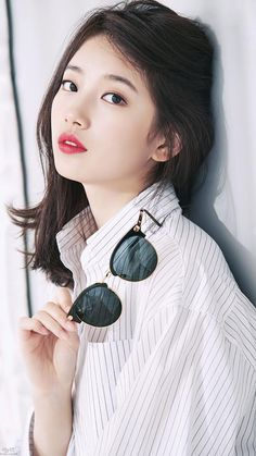 Bae Suzy, Pretty Asian, Beautiful Asian Girls, Korean Beauty, Asian Beauty, Miss A Suzy, Korean Celebrities, Korean Actresses, Best Photo Poses
