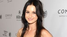 'Suits' Season 4: 'The Newsroom's' Melanie Papalia will be Mike's new Donna