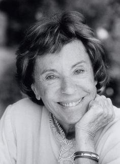 Benoite Groult, féministe