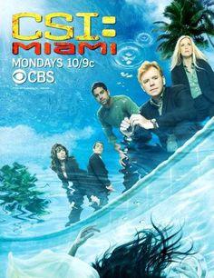 CSI : Miami Video(DVD) / [dirigida por Danny Cannon]