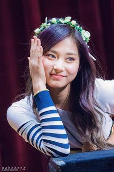 Twice Tzuyu 周子瑜 子瑜 jyp Idol, Chou Tzu Yu, Tzuyu Twice, Korean Music, Gal Gadot, Beautiful Asian Girls, Nayeon, Real Women, Cool Girl