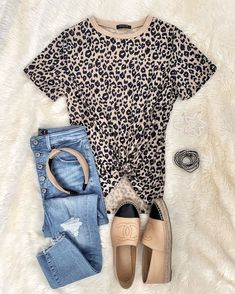 casual outfits date Look Fashion, Autumn Fashion, Fashion Outfits, Womens Fashion, Fashion Trends, Holiday Fashion, Modest Fashion, 90s Fashion, Fall Outfits