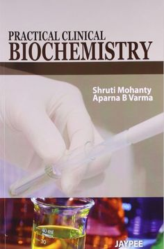 Medical laboratory and biomedical science free ebook tietz medical laboratory and biomedical science free ebook tietz fundamentals of clinical chemistry clinical laboratory science lab rats pinterest fandeluxe Gallery