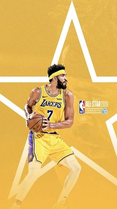 fe4f8f7ee 33 Best Lakers images in 2019