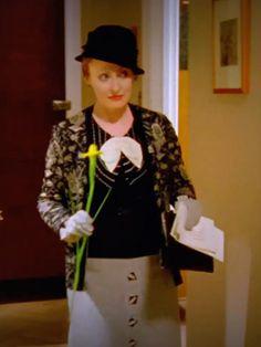 Just Skirts and Dresses: Miss Lemon wardrobe files: 2. Black pieces