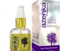 perfumes azenka - reginagomes.simplesite.com