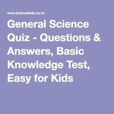 13 Best Kids Quiz Questions Images This Or That Questions Group