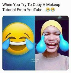 Super Funny Memes, Crazy Funny Memes, Really Funny Memes, Stupid Memes, Funny Relatable Memes, Stupid Funny, Funny Jokes, Funny Vid, Haha Funny