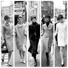 Audrey Hepburn Forever : Photo