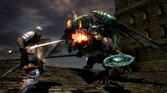 #Bandai Namco anuncia #DarkSoulsIII para Xbox One, PlayStation 4 y PC http://www.technopatas.com/bandai-namco-anuncia-dark-souls-iii-para-xbox-one-playstation-4-y-pc/?utm_content=bufferf217b&utm_medium=social&utm_source=pinterest.com&utm_campaign=buffer #Noticias #tecnología