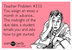 Essay on My English Teacher | Write Essay For You