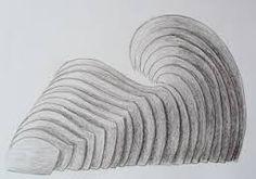 Resultado de imagen para planos seriados con movimiento