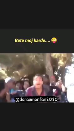 Top Funny Videos, Latest Funny Jokes, Crazy Funny Videos, Funny School Jokes, Very Funny Jokes, Funny Videos For Kids, Crazy Funny Memes, Funny Relatable Memes, Best Friend Quotes Funny