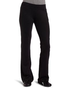 Women's Essential Skinny Pants