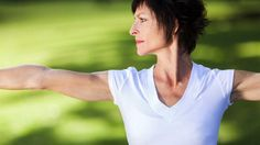 Arthritis Shoulder Pain Exercises * To view further for this item, visit the image link.