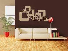 Bildergebnis für wände streichen