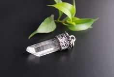 Silver Rings, Jewelry, Accessories, Crystals, Watches, Silver, Nature, Gifts, Jewels