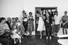 Weddingshooting by MFPanholzer Concert, Photography, Photograph, Fotografie, Concerts, Photoshoot, Fotografia