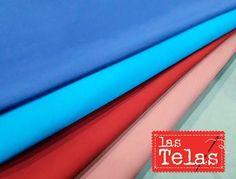 ¡¡OFERTA!! #Lonetas #doble #ancho (2,80mts).... ¡¡SÓLO 2,99€/m!! Más modelos disponibles en tienda. ¡¡¡¡NO LO DEJES ESCAPAR!!!!