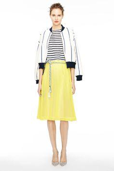 http://www.fashionsnap.com/collection/jcrew/woman/2015ss/gallery/index11.php