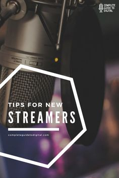 Game Live Stream, Diy Desktop, Pc Gaming Setup, Twitch Channel, Game Streaming, Twitch Tv, Girls Life, Social Media Tips, Streamers