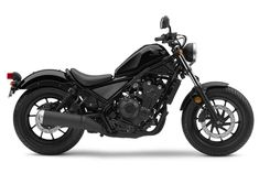 Just weeks ago, it was said that the Honda Rebel 500 will be launched in India. Now, a Honda Rebel 500 Bobber Supreme Edition has been launched in Thailand. Motos Honda, Honda Bobber, Yamaha Virago, Honda Scrambler, Honda S2000, Bobber 125, Brat Bobber, Honda Cbr 600, Virago 535