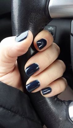 Gorgeous! Midnight Walk by GelMoment! Order yours here http://www.melcurran.gelmoment.com