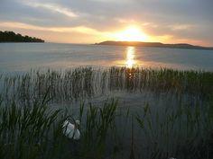 Lake Balaton Interesting Information, European Tour, How Beautiful, Budapest, Countryside, Oregon, Muse, Tours, Spaces