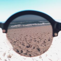 Foto tumblr na Praia foto by Instagram.com/acarolinasales