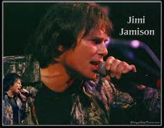 Jimi Jamison.  Every band he was in was successful.  Target was a 1970s group that was awesome.  They played locally around Memphis and people around here loved it.  He also played with Cobra.  In the 1980s he was invited to an audition for the lead singer of Survivor.  He nailed it!  He also sang with ZZ TOP and was called the 4th member of their band.