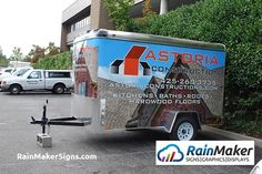 astoria-construction-trailer-graphics-rainmakersigns-bellevue-WA23