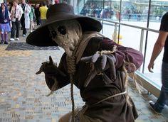 batman scarecrow cosplay - Google Search Scarecrow Cosplay, Halloween Cosplay, Cosplay Costumes, Halloween Costumes, Cosplay Makeup, Best Cosplay, Costume Ideas, Science Fiction, Cowboy Hats